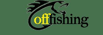 offfishing